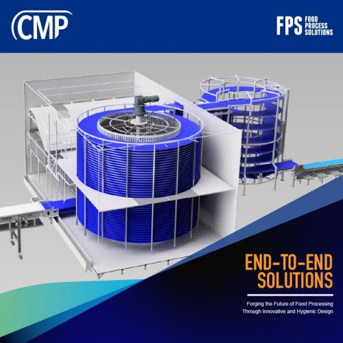 CMP_end-to-end_Brochure_2021.08.17